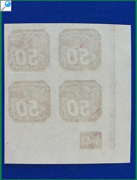https://www.alfil.cz/catalog/18522_11_m.jpg