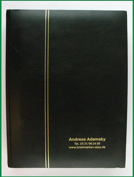 https://www.alfil.cz/catalog/18522_23_m.jpg