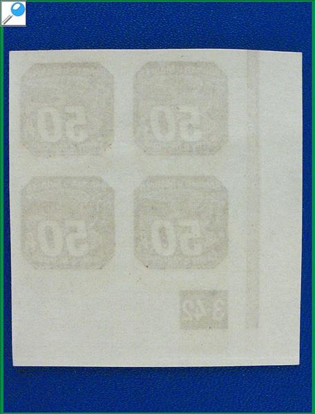https://www.alfil.cz/catalog/18522_7_m.jpg