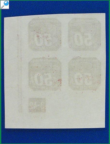 https://www.alfil.cz/catalog/18522_9_m.jpg