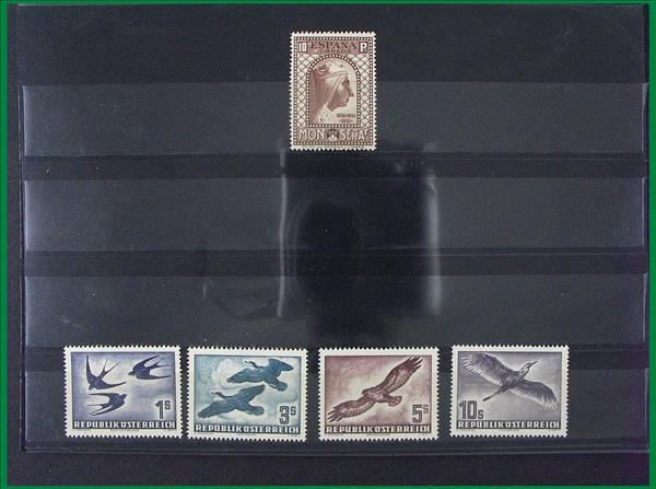 https://www.alfil.cz/catalog/18550_2_m.jpg
