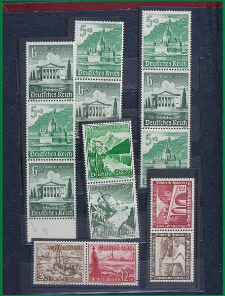 https://www.alfil.cz/catalog/18550_37_m.jpg