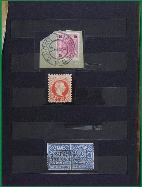 https://www.alfil.cz/catalog/18550_43_m.jpg