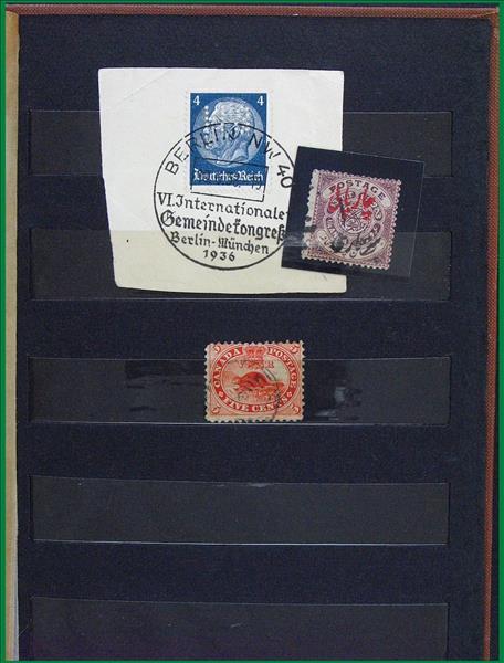 https://www.alfil.cz/catalog/18550_45_m.jpg