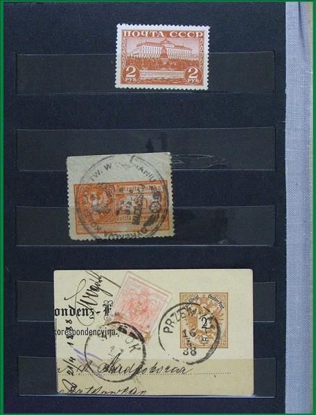 https://www.alfil.cz/catalog/18550_48_m.jpg