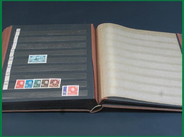 https://www.alfil.cz/catalog/18550_63_m.jpg
