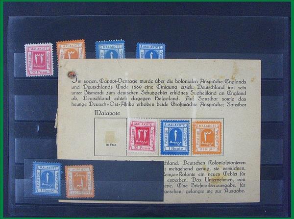 https://www.alfil.cz/catalog/18550_8_m.jpg