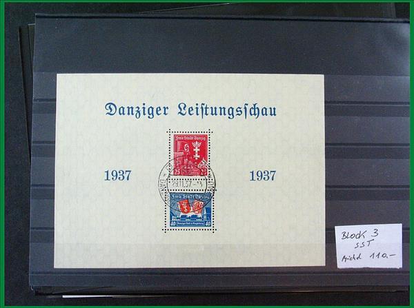 https://www.alfil.cz/catalog/18569_34_m.jpg