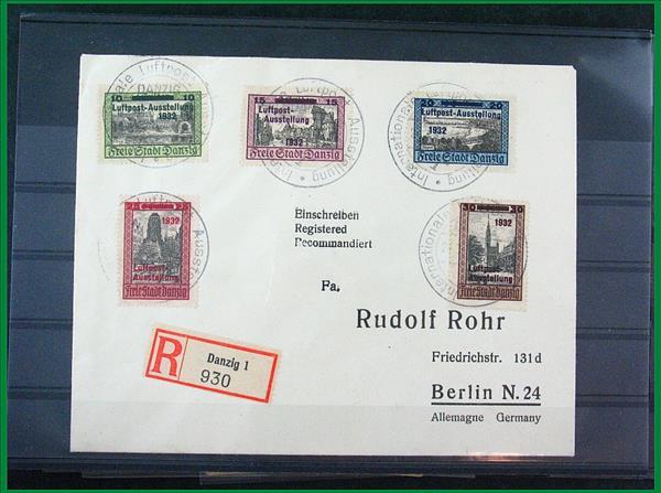 https://www.alfil.cz/catalog/18569_45_m.jpg