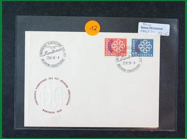 https://www.alfil.cz/catalog/18569_54_m.jpg