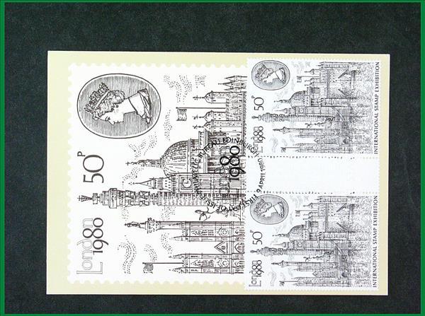 https://www.alfil.cz/catalog/18569_58_m.jpg