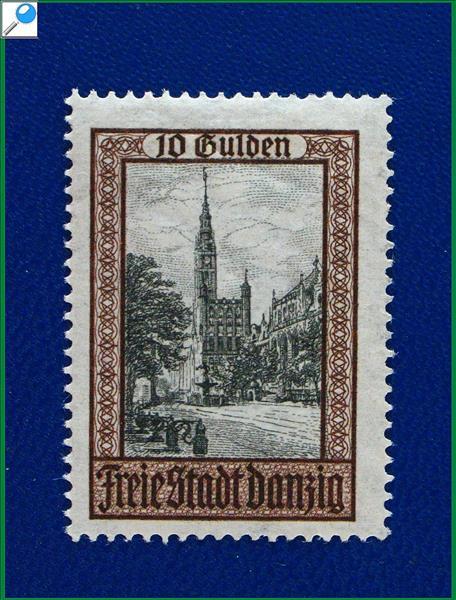 https://www.alfil.cz/catalog/18569_5_m.jpg