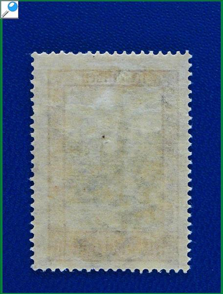 https://www.alfil.cz/catalog/18569_6_m.jpg