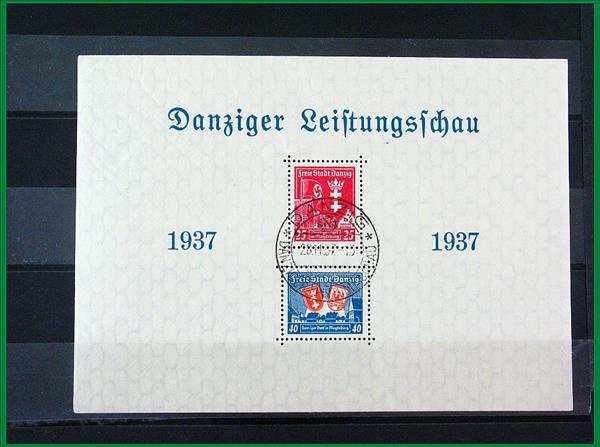 https://www.alfil.cz/catalog/18569_9_m.jpg