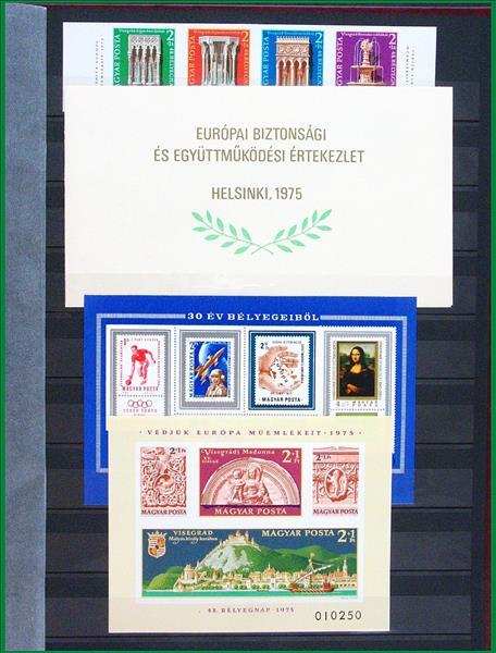 https://www.alfil.cz/catalog/18584_41_m.jpg
