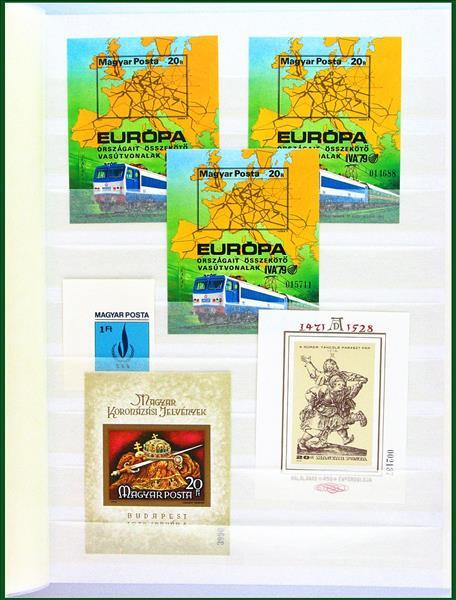 https://www.alfil.cz/catalog/18584_51_m.jpg