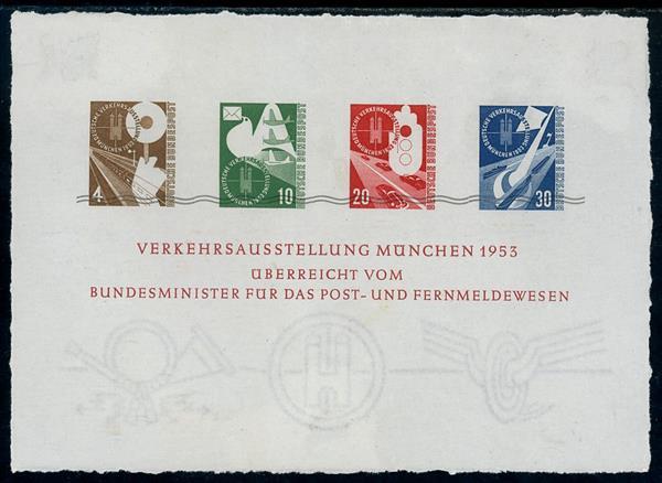 https://www.alfil.cz/catalog/18601_1_m.jpg