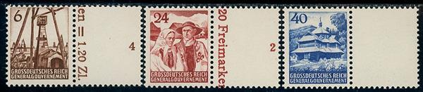 https://www.alfil.cz/catalog/18603_1_m.jpg
