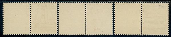 https://www.alfil.cz/catalog/18603_2_m.jpg