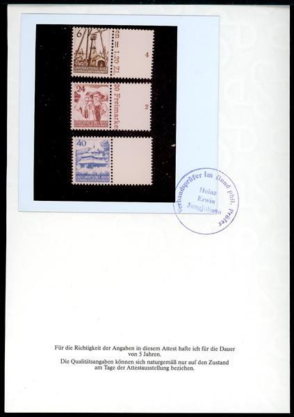 https://www.alfil.cz/catalog/18603_4_m.jpg