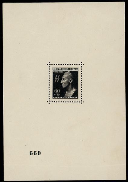 https://www.alfil.cz/catalog/18604_1_m.jpg