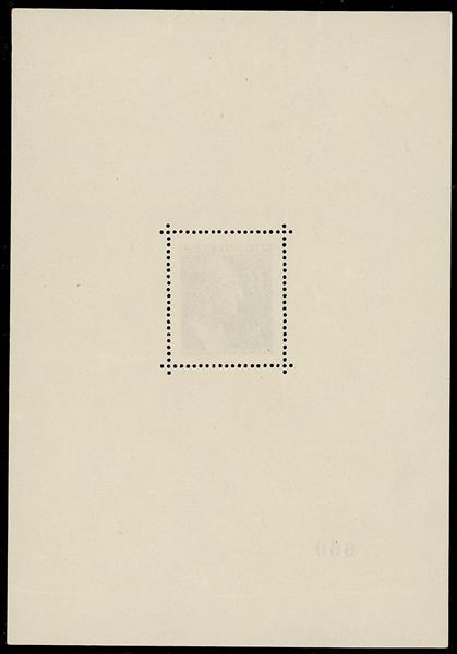 https://www.alfil.cz/catalog/18604_2_m.jpg