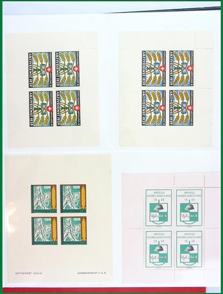 https://www.alfil.cz/catalog/18615_100_m.jpg