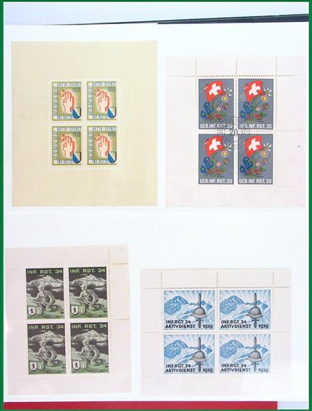https://www.alfil.cz/catalog/18615_110_m.jpg