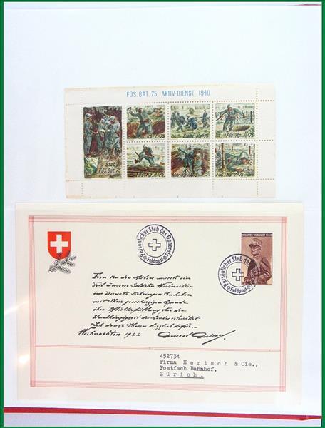 https://www.alfil.cz/catalog/18615_119_m.jpg