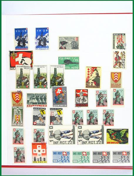 https://www.alfil.cz/catalog/18615_35_m.jpg