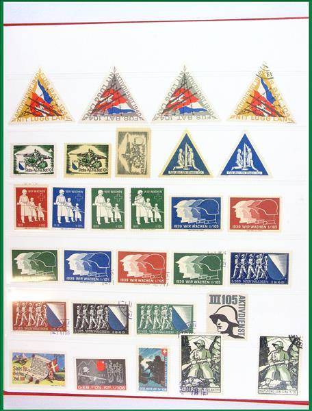 https://www.alfil.cz/catalog/18615_42_m.jpg