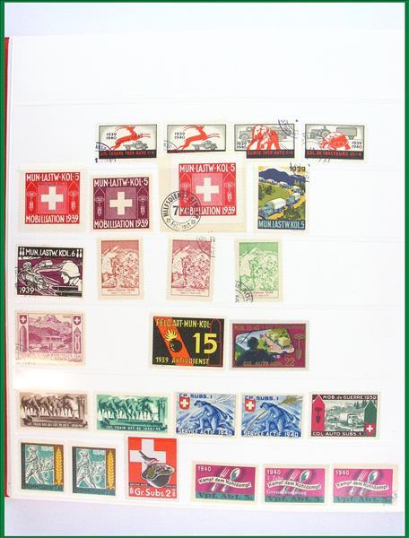 https://www.alfil.cz/catalog/18615_60_m.jpg