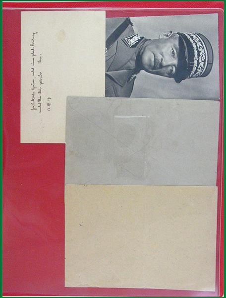 https://www.alfil.cz/catalog/18615_65_m.jpg