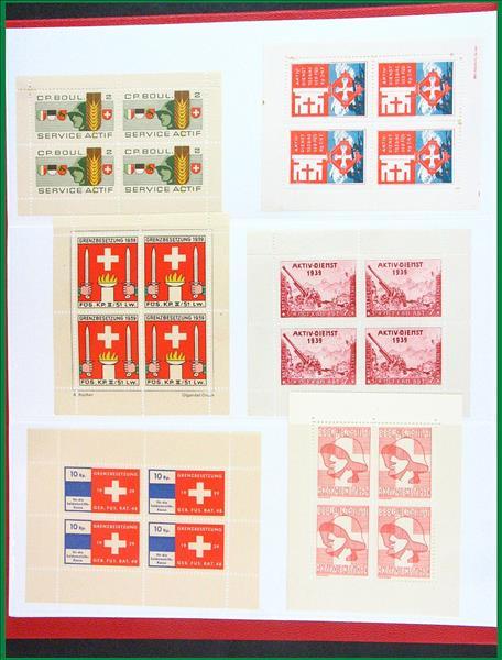 https://www.alfil.cz/catalog/18615_77_m.jpg