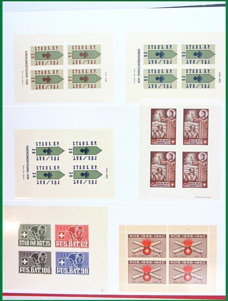 https://www.alfil.cz/catalog/18615_80_m.jpg