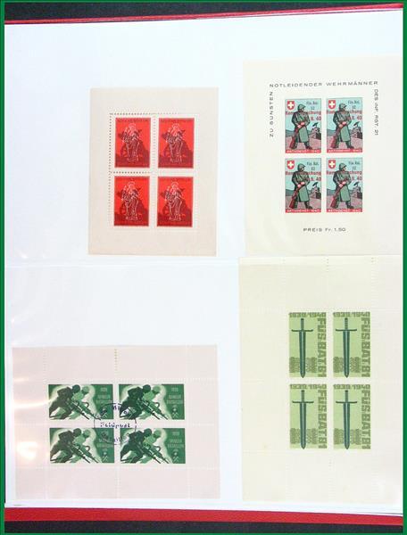 https://www.alfil.cz/catalog/18615_93_m.jpg