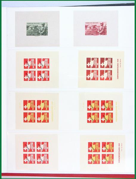 https://www.alfil.cz/catalog/18615_96_m.jpg