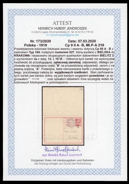 https://www.alfil.cz/catalog/18625_3_m.jpg