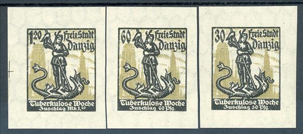 https://www.alfil.cz/catalog/18631_1_m.jpg
