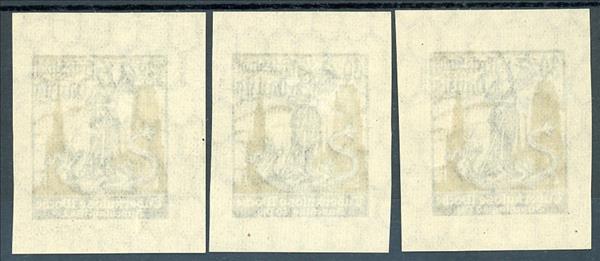 https://www.alfil.cz/catalog/18631_2_m.jpg