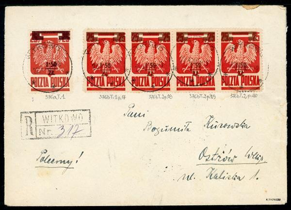 https://www.alfil.cz/catalog/18633_1_m.jpg