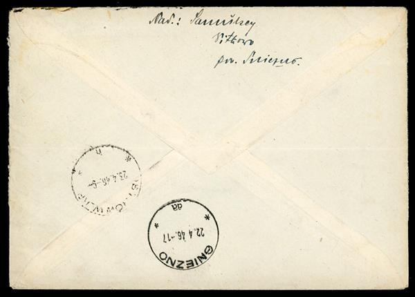 https://www.alfil.cz/catalog/18633_2_m.jpg