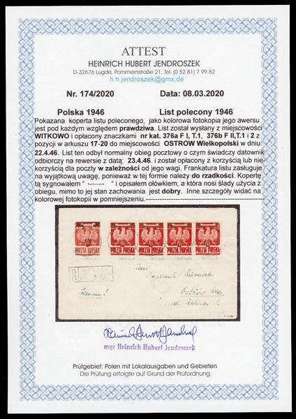 https://www.alfil.cz/catalog/18633_3_m.jpg