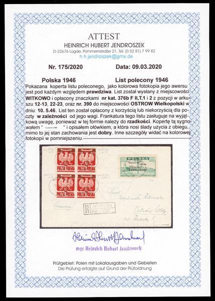 https://www.alfil.cz/catalog/18634_3_m.jpg