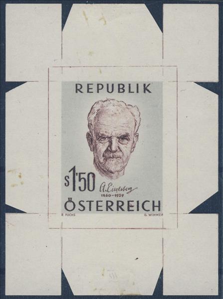 https://www.alfil.cz/catalog/18638_1_m.jpg