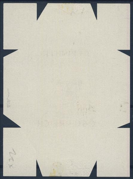 https://www.alfil.cz/catalog/18638_2_m.jpg