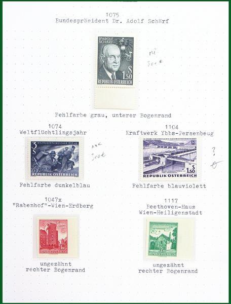 https://www.alfil.cz/catalog/18639_1_m.jpg