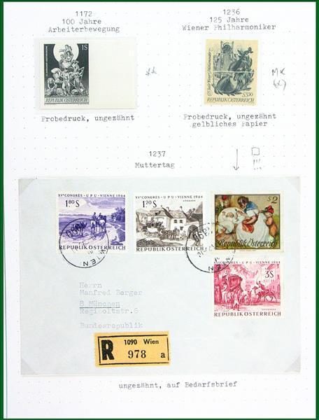https://www.alfil.cz/catalog/18639_2_m.jpg