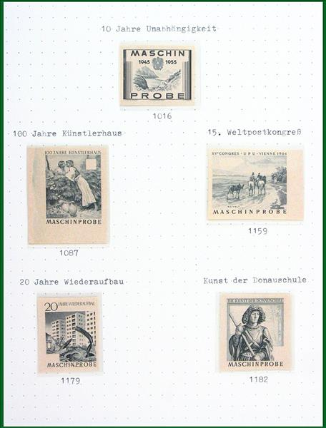 https://www.alfil.cz/catalog/18639_3_m.jpg