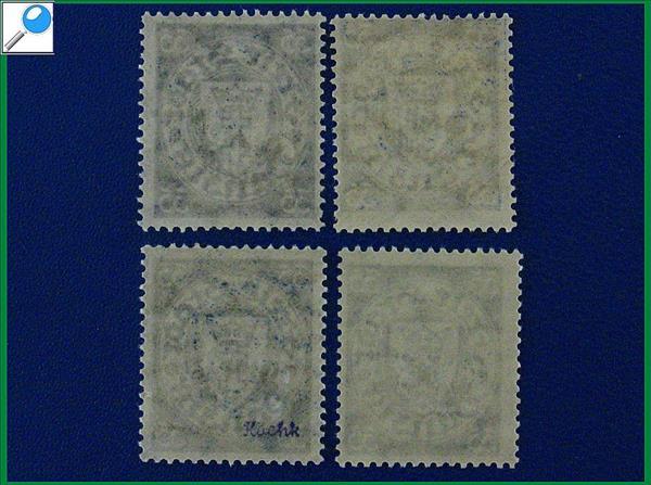 https://www.alfil.cz/catalog/18644_101_m.jpg